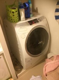 ドラム型洗濯機.jpg
