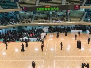 平成27年度 全国警察剣道大会 第62回.jpg